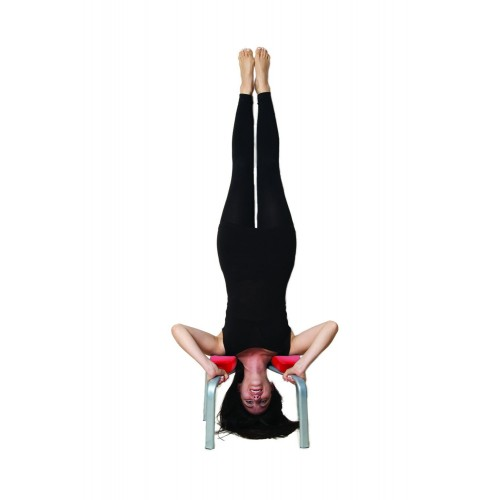 INVERSION YOGA CHAIR
