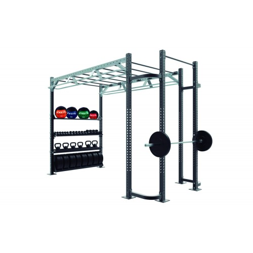 FUNCTIONAL CAGE M