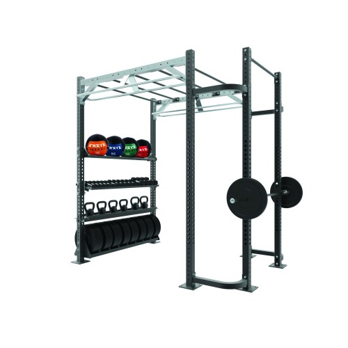 FUNCTIONAL CAGE S