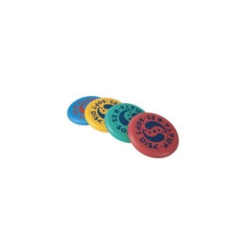 Foam Flying Disc