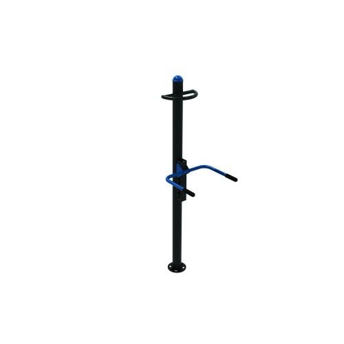 Dip Horn Pole