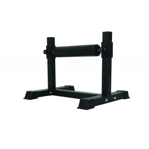 ADJUSTABLE SQUAT STAND