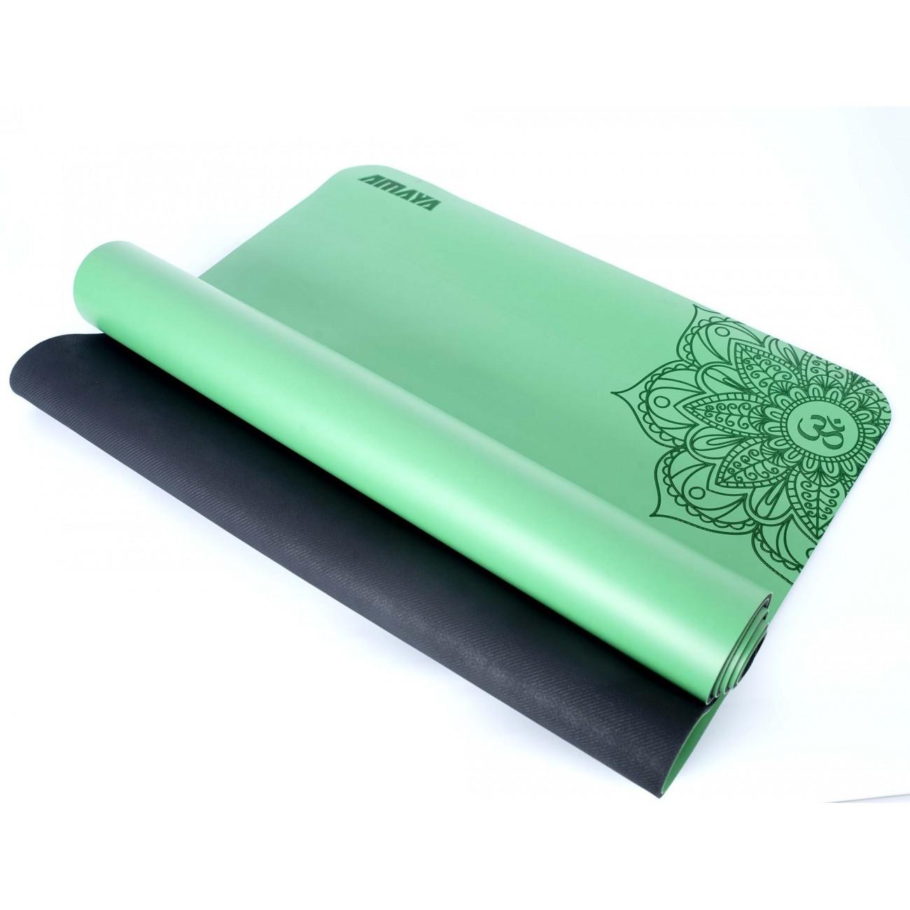 Contemporary Anti Skid Rubber Ideas Custom Bathtubs