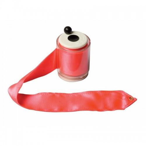 Roller-ribbons