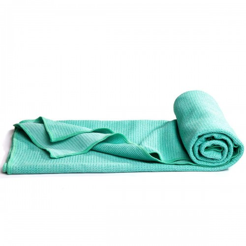 CONFORT YOGA TOWEL