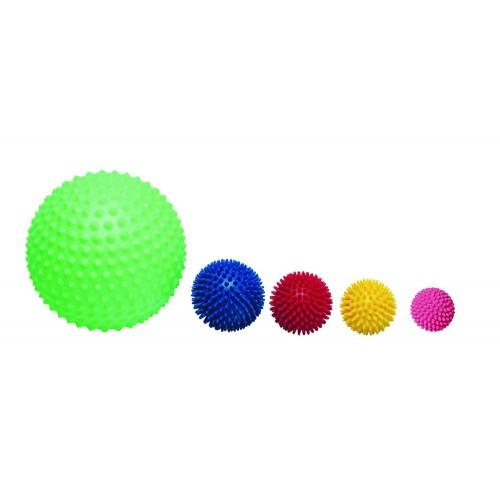 Sensorial Balls