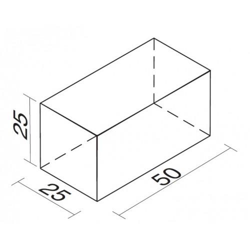 Figura Cuero Sintético Nº57