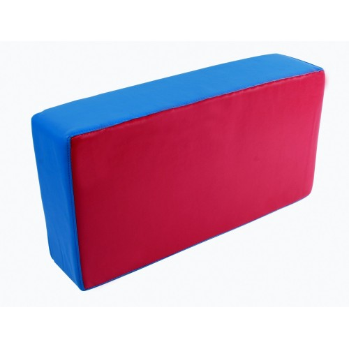 SYNTHETIC LEATHER SOFT PLAY SHAPE Nº 58