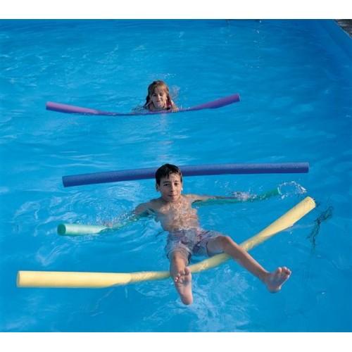 Floating Bars