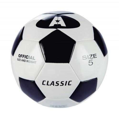 Balón de Fútbol Classic