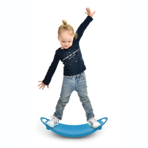 Balance Board Tortuga