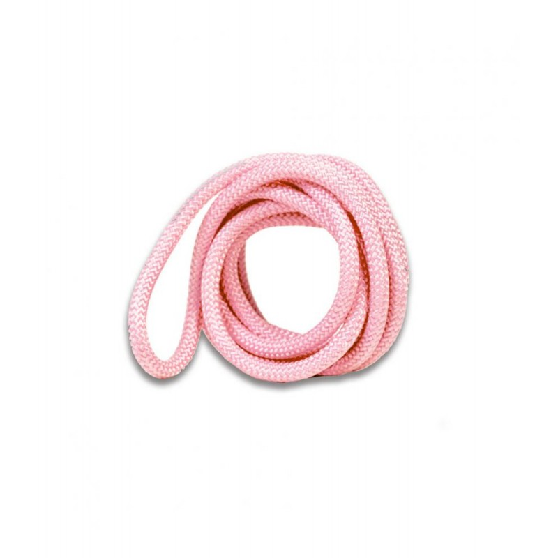 Competition Rope