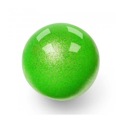 Tecnocaucho ICE Ball