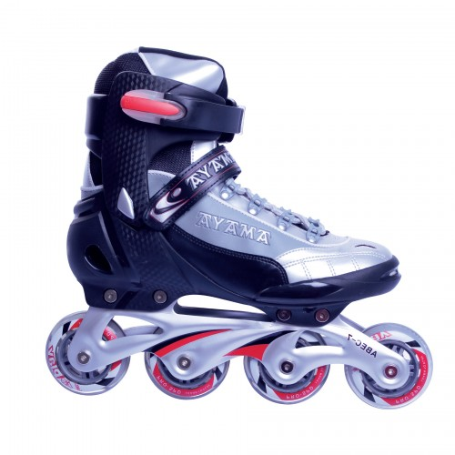 """Inline Skate """"Chicago"""""""