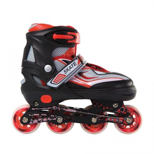 """Inline Skate """"Tecno"""""""