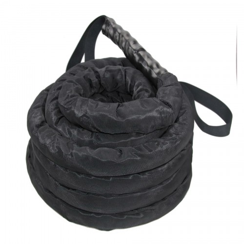 Top Grade rope with 38 mm