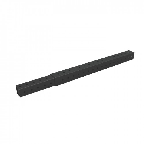 Upright Stand Extension-92,4cm