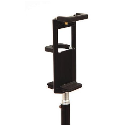 Tripod Stopwatch, height 1,5m