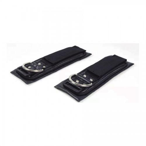 Ankle fastening strap PRO