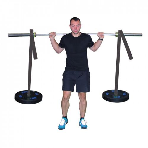 Balance Straps