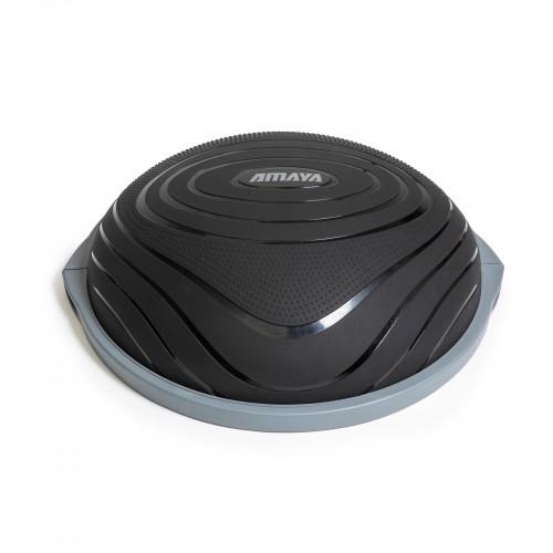 Air Step Pro