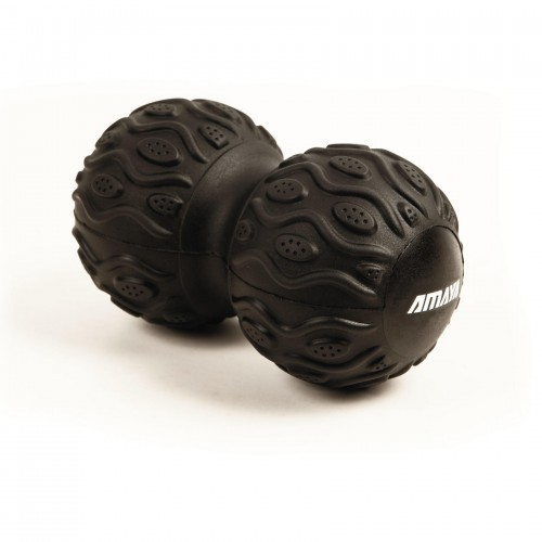 """Bola de masaje """"Twin Ball Pro"""""""