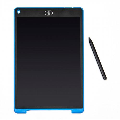 Pizarra tablet LCD de 12''