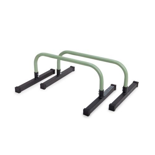 Mini Paralel Bars
