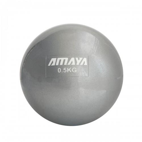 Oxigen Balls 0.5Kgr