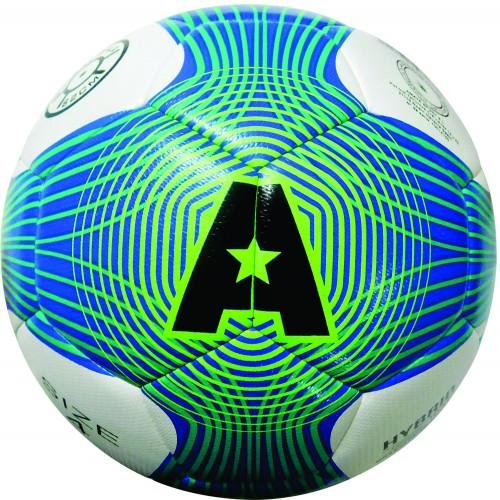 Futbol sala modelo THERMOLINK 62 cm. nº 4
