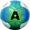 Indoor Football ball THERMOLINK 62 cm. Nº4