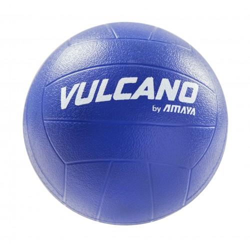 Vulcano Pvc 220 Cm.