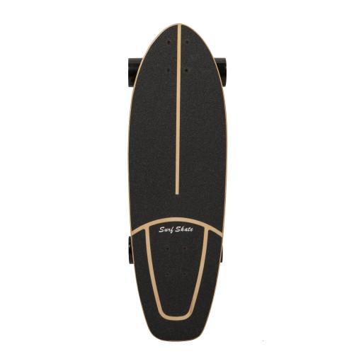 Surf Stateboard ALOHA