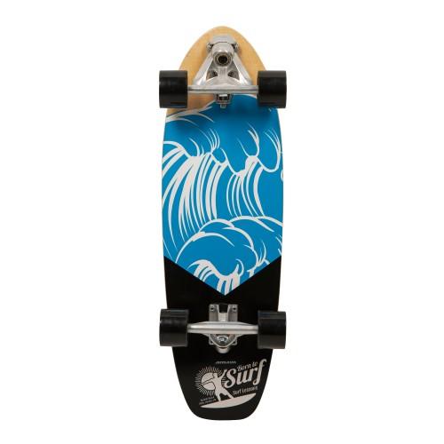 Surf Stateboard WAVE