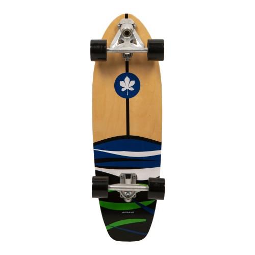 Surf Stateboard NATURA