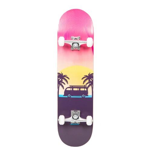 Skateboard VAN
