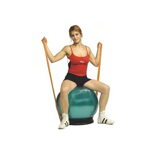 Fitness Ball Base