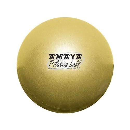 Pilates Ball 240 mm Diam.