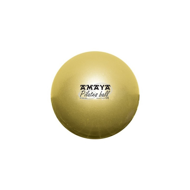 Pilates Ball. Ø 240 Mm.