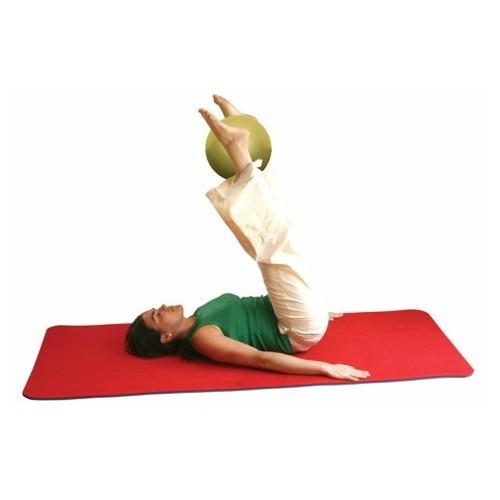 Pilates Ball 200 mm Diam.