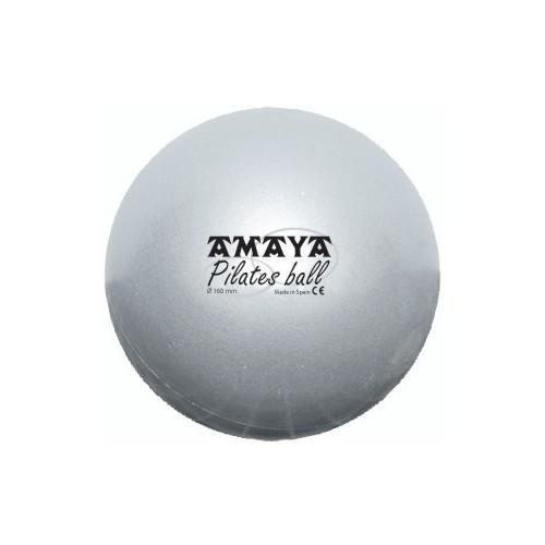 Pilates Ball. Ø 160 Mm.