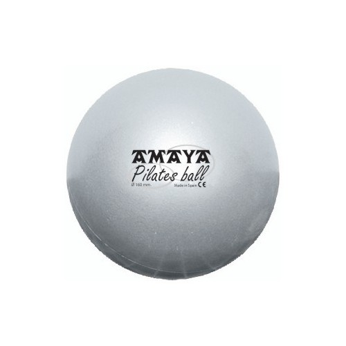 Pilates Ball. Ø 160 Mm.