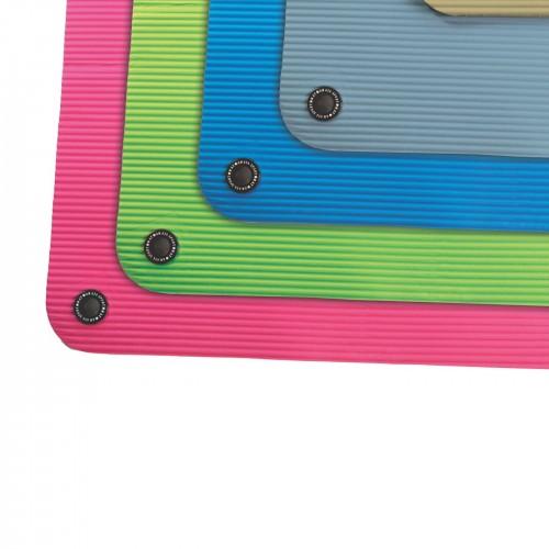 Rubber Mat 1cm