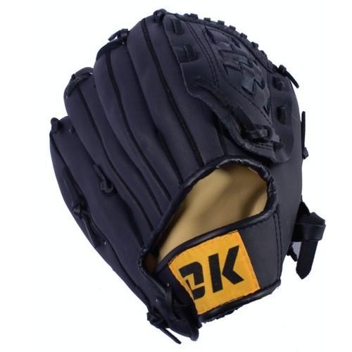 Napo Baseball Glove 26.60 Cm.