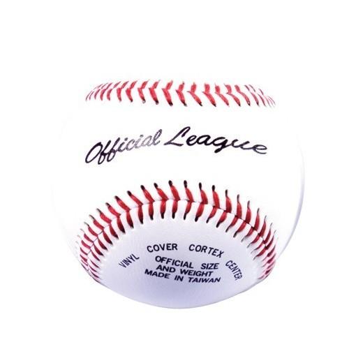 Pelota Piel Baseball