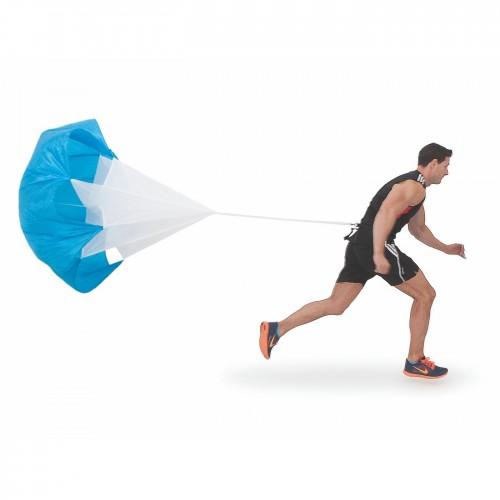 Speed Power Parachute.