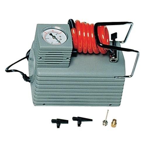 Big Air Compressor 220 V