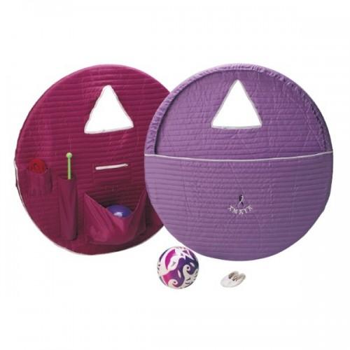 Rhythmic Gymnastics Equipment Bag Ø 82 cm