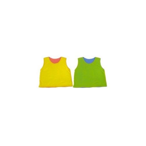 Training Reversible Vest -