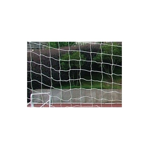 Football-7 Net . Set